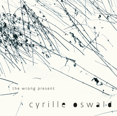 cyrille-oswald-the-wrong-present